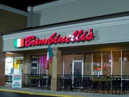 069 Mi Bambinellis Italian Restaurant