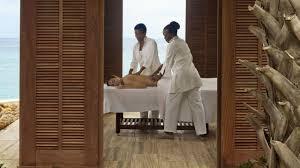 100 Viceroyanguilla Massage Therapy ViceroyAnguilla IslandDestinations Massage Items