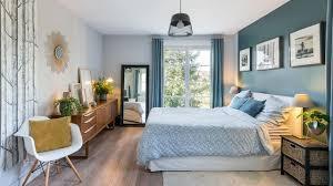deco chambre parentale moderne déco chambre photos et idées pour bien décorer côté maison