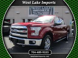 Used Cars For Sale Denver NC 28037 West Lake Imports Garys Auto Sales Sneads Ferry Nc New Used Cars Trucks Queen City Charlotte Dealer Greenville Classic Cnections Ben Mynatt Nissan Is Your Salisbury For Sale Pittsboro 27312 Smart By Wieland Ltd 2007 Ford F150 For Durham Hollingsworth Of Raleigh Mack Dump In North Carolina Best Truck Resource Smithfield At Deacon Jones Gm Dps Surplus Vehicle Davis Certified Master Richmond Va