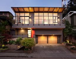 100 Mid Century Modern Remodel Klopf Architecture