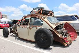 Garage-Built Rat Rod Beetle At HOT ROD Power Tour 2016 - Hot Rod Network Is This One Of The Coolest Vw New Beetles Around Or What Wvideo All New Bug Truck Shitty_car_mods Top Twenty Cars From The 2017 Volkswagen Beetle Sunshine Tour 1970 Baja For Sale Classiccarscom Cc923868 Electric Vehicles For Pickup Build And Compilation Bug Truck Pesquisa Google Van Bakkie Rod Rest Gallery Ebaums World Cool Bugtruck Pics Emailed To Me Cutwelddrive Forums You Cant Help But Love 1967 Cversion Vw Club South Africa 1969 Kit Car