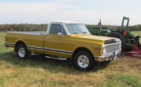 100 Chevy Truck Roll Bar 1972 You Might Be A Redneck Pics Of Trucks With