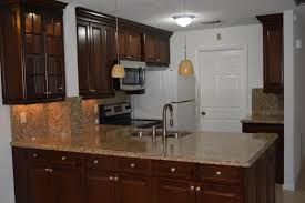 Living Room Theaters Boca Raton Florida by 100 Livingroom Theater Boca Fieldbrook Estates Homes For