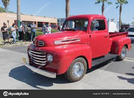 Ford Vintage Truck On Display – Stock Editorial Photo ... Antique Red Ford Truck Stock Photo 50796026 Alamy Classic Pick Up Trucks 2019 Wall Calendar Calendarscom 2016showclassicslightgreenfordtruckalt Hot Rod Network Lifted Matts Cool Things Pinterest Trucks 1928 Model Aa Flat Bed A Great Old Henry Youtube 1949 F1 Patriotic Tribute Classics Groovecar Vintage Valuable Ford F 250 1955 1937 12 Ton Pickup Connors Motorcar Company Tankertruck 1931 Classiccarscom Journal Car Of The Week 1939 34ton Truck Cars Weekly Old For Sale Lover Warren 1947 Flathead V8