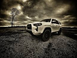 Your Best ONE Picture! - Page 10 - Toyota 4Runner Forum - Largest ... 2nd Gen Bumper Build Tacoma Forum Toyota Truck Fans Official Flatbed Thread Page 10 Pirate4x4com 4x4 And For Sale 1985 Pickup Solid Axle Efi 22re 4wd Httpwwwpire4x4comfomtoyotatck4runner98472official First Decent Look At 2016 Nation Car Or17trds 2017 Dclb Offroad Fightmans 4runner Largest Trade In Time List Future 5th T4r Picture Gallery 356 2019 Toyota Unique Ta A Diesel Forum Auto Cars Blog