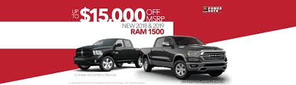Ringgold, GA Mountain View Chrysler, Dodge, Jeep | New & Used 2017 ... Auto Clearing Chrysler Dodge Jeep Ram Vehicles For Sale In 2019 1500 Lease Deals And Prices Page 8 Car Forums At Used Truck Dealership Cobleskill Cdjr Ny Ram Month Special Offers Brownfield Trucks History Springfield Mo Corwin St Louis Dave Sinclair Group New 2017 Near Lebanon Pa Robesonia Or Classic Tradesman 2d Standard Cab Yuba City 2018 Review Ratings Edmunds Ringgold Ga Mountain View 3500 Chassis Incentives Specials Wsau Wi Allnew Sportrebel Crew Indianapolis