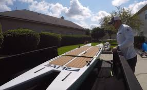 T Bone Bed Extender by The Best Way To Transport A Kayak Or Paddleboard In A Truck