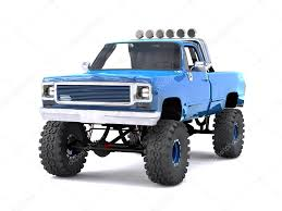 A Large Blue Pickup Truck Off-road. Full Off-road Training. Highly ... Bigfoot Monster Truck Air Suspension Sema 13 Youtube Air Suspension V2 Ets 2 Mods Euro Truck Simulator Readylift Leveling Kits Lift Jeep Block Beams Hady Cporation Hendrickson Watson Chalin Auxiliary Centro The Build Rc D90 110 Scale Defender Chassis Fully Cnc Metal Ultimate Diesel Buyers Guide Photo Image Gallery Wrangler Pickup Protype Shows Off Raminspired Features Of The Allnew Gmc 2014 Sierra Kevs Bench Custom 15scale Trophy Car Action Applidyne Eeering Design Consultants