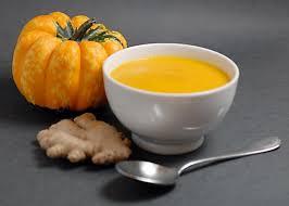 Preserve Carved Pumpkin Lemon Juice by Fall Fest Mad Squash Stash Food Network Healthy Eats Recipes