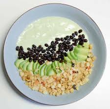 fiche crap cuisine lose weight improve your health with a food diet fooducate