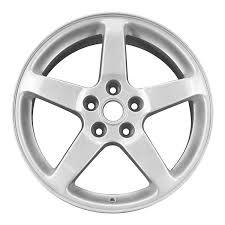 100 Cheap Rims For Trucks Amazoncom Auto Rim Shop New 17 Replacement Rim For Pontiac G6