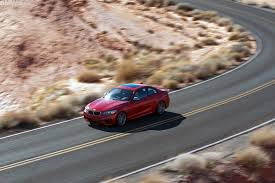 Las Vegas Bmw | New Car Specs And Price 2019 2020 This Exmilitary Offroad Recreational Vehicle Is A Craigslist Used Pickup Trucks For Sale Las Vegas Cars By Owner 1920 New Car Specs Move Loot Theres Way To Sell Your Fniture Time York City And By One Word 2019 20 Top Models Ford F250 For In Nv 89152 Autotrader Truck Release Chevrolet Findlay Serving Henderson Nevada And Nc Best 2018
