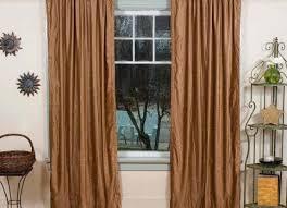 Dkny Modern Velvet Curtain Panels by Curtains Curtains Wonderful Dkny Velvet Curtains Rubied Lace