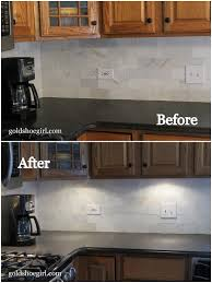 kitchen cabinet lighting at home and interior design ideas