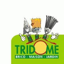 cuisine tridome tridome large catalogue de produits de jardinage bricolage
