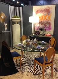 Interior Decorator Salary South Africa by Splendid Habitat Interior Design And Style Ideas For Your Home