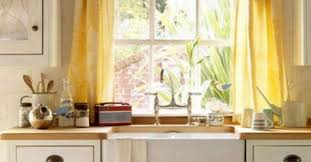 White French Country Kitchen Curtains by 100 French Country Kitchen Curtains Pinterest Best 25