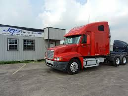 HEAVY DUTY TRUCK SALES, USED TRUCK SALES: FREIGHTLINER CENTURY ... 2013 Freightliner Scadia For Sale 1277 Behind The Wheel Of Freightliners Inspiration Autonomous Truck Freightliner Coronado For Sale Find Used 2014 Cascadia Evolution Sleeper At Premier Truck Trucks Horwith Dealer Norhtampton Pa 18 Wheelers For Saleporter Sales Dallas 2012 2682 Trucks 2007 Columbia Black Beauty Youtube Dump 1993 M916a1 6x6 Day Cab Dealership Las 2000 Fld120 Semi Sale Sold Auction