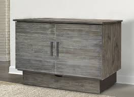 Murphy Bed Chest Throughout Wade Logan Medan Classic Reviews