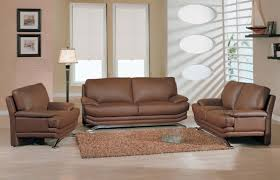 Living Room Furniture Sets Walmart by Exotic Pictures Advocated Coffee Table And Side Table Set Near