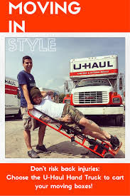 Move In To Your New Place Safely With The U-Haul Hand Truck--a Dolly ... Rental Truck Moving Uhaul Uhaul Storage At 87th Bell Rd 8746 W Peoria Az Reviews Benefits Of Go Return Youtube Faq Budget Moving Van Rental Lot Hi Res Video 45157836 7 Reasons To Rent A In Boise From Storit Blog Quilted Pad Rentals Deboers Auto Hamburg New Jersey College Trailers For Students The Truth About Toughnickel Heavy Duty Hand Trucks Supplies Home Depot