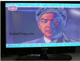 what everybody ought to about diagnosing lcd tv t con board