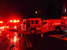 Schenectady Fire Truck Catches On Fire | The Daily Gazette Fileaa60 Fire Truckjpg Wikimedia Commons Truck Causes Large Flames In Uinta County Fox13nowcom A Sneak Peek Inside Austin Smiths Converted 1953 Gmc Fire Driver Not Hurt After Pickup Truck Engulfed Retired Campbell River To Get New Lease On Life Kme 103 Rearmount Aerial Tuff For Sale Gorman Shockwave And Flash Jet Trucks Aftershock The Driver Capes Then Look What Happens Youtube Pizza Snarls Traffic For Hours Northwest Houston Springwater Receives New Township Of Firetruck Song Kids Hurry Drive The Gallery Eone