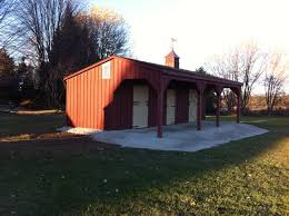 20' X 32' Shed Row Horse Barn With Lean To | North Country Sheds ... Horse Barn Cstruction Photo Gallery Ocala Fl Woodys Barns Httpwwwdcbuildingcomfloorplansshedrowbarn60 Horse Shedrow Shed Row Horizon Structures 33 Best Images On Pinterest Dream Barn 48 Classic Floor Plans Dc 15 Tiny Pole Home Joy L Shaped Youtube 60 Ft Building