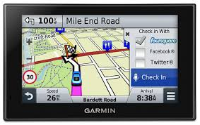 Garmin Dezl 760LMT Truck GPS SATNAV Europe Maps BC20 Reversing With ... Garmin Nuvi North America Maps Touristacom Dezl 580lmtd Hgv Sat Navs Full Europe 5 Sreen Traffic Tutorial Using The 760 Trucking Gps Map Screen With Best For Truckers Truck Driver Buyer Guide Systems Gps My Lifted Trucks Ideas Buy Dezl 570lmt Navigation System W Lifetime 57lm Inch Sallite Uk And Ireland Buydig Rakuten Dezlcam Lmthd 6 Navigator Dash 760lmt Review