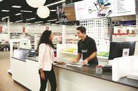 fice Depot Print & Copy Services in Houma LA