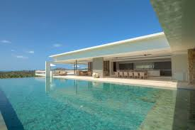 100 Villaplus.com Samujana EightBedroom Villa Plus Luxury Villa In Northeast Koh