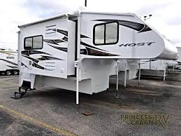 New 2019 Host Industries Host Campers Mammoth 11.5 Truck Camper At ... Highwayman Rv Hauler Service Bodies Highway Products Fearing Utility Bodywerks Horse Truck Haulers Sales Bigfoot Alaska Performance Marine Camper Of The Day Defineyourroad Rvs Pinterest Feature Earthcruiser Gzl Recoil Offgrid Keyless Entry Keypad Door Lock Custom Mattress Builder Tochta Luxury Trucks Rv And Trailer Combos Southside Dodge Chrysler Gonorth Car Rental Travel Center Can A Halfton Pickup Tow 5th Wheel The Fast Lite Extended Stay Campers Floorplans