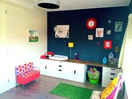 chambre enfant avec bureau bureau garcon ikea bureau chambre enfant bureau chambre garaon