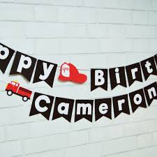Fire Truck Birthday Banner – PartyAtYourDoor Fire Truck Birthday Banner 7 18ft X 5 78in Party City Free Printable Fire Truck Birthday Invitations Invteriacom 2017 Fashion Casual Streetwear Customizable 10 Awesome Boy Ideas I Love This Week Spaceships Trucks Evite Truck Cake Boys Birthday Party Ideas Cakes Pinterest Firetruck Decorations The Journey Of Parenthood Emma Rameys 3rd Lamberts Lately Printable Paper And Cake Nealon Design Invitation Sweet Thangs Cfections Fireman Toddler At In A Box