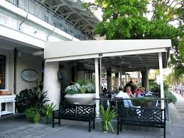 Commercial Fabric Awning – Broma.me Metal Front Porch Awnings Wood Diy Door Awning Lawrahetcom Commercial Canvas Prices And Canopies Uk Manchester Louvre Price Alinum Best Miami Windows Frame Eagle Commercial Fabric Awning Bromame Custom 28 Reviews 2814 University Carport In Patio Get Free Estimate Chrissmith Home Kreiders Service Inc