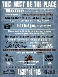 100 Pickup Truck Kings Of Leon Lyrics Custom Digital File Typography Song Lyric Poster Grunge Etsy