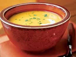 Pumpkin Butternut Squash Soup Curry by Our Best Butternut Squash Soup Recipes Cooking Light