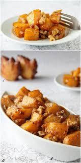 Splenda Easy Pumpkin Pie by 1531 Best Meal Inspirations Images On Pinterest