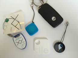 Tile Key Finder Uk by Tile The Lost Item Tracker With Millions In Crowdfunding Was