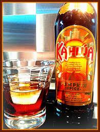 Pumpkin Spice Kahlua by Hi Im Pez U0027s Most Recent Flickr Photos Picssr