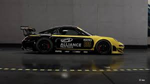 Alliance Truck Parts 911 Gt3, GT:FRCA KNOCK - Album On Imgur