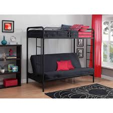 Bunk Beds Okc by Decorating Make Your Home More Lovely With Craigslist Okc