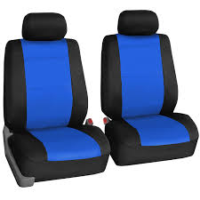 Amazon.com: FH GROUP FH-FB083102 Neoprene Waterproof Car Seat ... Fia Neo Neoprene Custom Fit Truck Seat Covers Front Split American Flag Made In The Usa Patriotic Cartruck Buckets For Suv Van Sedan Coupe Jeep Wrangler Jk Rugged Ridge Cover Black With Installed Coverking Nissan Titan Forum Browse Products Autotruck At Camoshopcom Tj Fit 1997 1998 1999 2000 2001 1326501 Rear 2 Hq Issue Tactical Cartrucksuv Universal 284676 By Wet Okole Seats Etc Interior Guaranteed Exact For Your Car