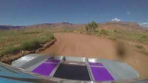 Driven Experiences Baja Rally Racing Truck - Driving School - YouTube Radical Racing Monster Truck Driving School 2013 Promotional Euro Driver Simulator 160 Apk Download Android 3d Apps On Google Play Hideserttruckingschool Just Another Wordpresscom Site Learning 2018 Home Driven Experience Trophy Vimeo Cargo Pro Depot In Nevada Best Resource Desert Race Gets You Ready Drivgline