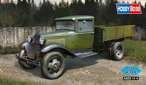 Ford Model A Truck For Sale | Elisabethyoung-bruehl.com Review Of 1931 Ford Model A Budd Commercial Pick Upsteel Roofrare 1933 Pickup Chopped Channeled All Steel 1932 1934 Ratrod Hotrod 1929 For Sale Near Saint Louis Missouri 63146 1928 Stock 28ford Sarasota Fl Street Rod Sale Classiccarscom Cc Car Roadster Up Prewcar 1930 Orlando Classic Cars Mag Trucks We Make Truck Buying Easy Again Ford Model Pickup With Miller Speed Equipment The Vault Auctions Owls Head Transportation Museum