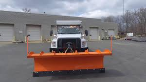 Municipal Truck Build By Quality Truck Body In Youngstown Ohio Using ... Trailer Sales Call Us Toll Free 80087282 Truck Bodies Helmack Eeering Ltd New 2018 Ram 5500 Regular Cab Landscape Dump For Sale In Monrovia Ca Brenmark Transport Equipment 2017 4500 Crew Ventura Faw J6 Heavy Cabin Body Parts And Accsories Asone Auto Chevrolet Lcf 5500xd Quality Center Hino Mitsubishi Fuso Jersey Near Legacy Custom Service Wixcom Best Image Kusaboshicom Filetruck Body Painted Lake Placid Floridajpg Wikimedia Commons China High Frp Dry Cargo Composite Panel