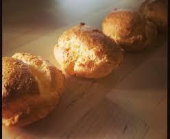 pâte à choux sans gluten recette de pâte à choux sans gluten