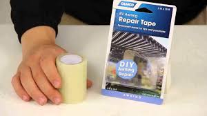 Camco 42623 5 X 15 Awning Repair Tape - YouTube Awning More Rv Repair Bradenton Fl S Campers Seice In Rv Replacement Fabrics Free Shipping Shadepro Inc Awnings Best Images Collections For Gadget Windows Empire Los Angeles Department Near Rv Awning Repair In Las Vegas Nevada Dometic Power Parts Diagram Motor Manual Ae Fabric Vinyl Universal Full Image Roof Olympus Digital Camera Motorhome Roof Satisfying Sacramento Fleet Best Bromame