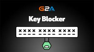 Another Update On G2A's Keyblocking Tool – DEADLINE EXTENDED ... G2a Coupon Code Deal Sniper 3 Discount Pay Discount Code 10 Off Inkpare Inom Mode Katespade Com Coupon Jiffy Lube 20 Dollar Another Update On G2as Keyblocking Tool Deadline Extended Premium Customer Benefits G2a Plus How One Website Exploited Amazon S3 To Outrank Everyone Solodyn Manufacturer Best Coupons Clothing Up 70 Off With Get G2acom Cashback Quiplash Lookup Can I Pay With Paysafecard Support Hub G2acom